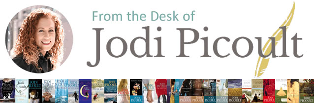 From-the-Desk-of-Jodi-Picoult-6-15