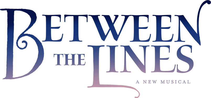 Between the Lines Musical
