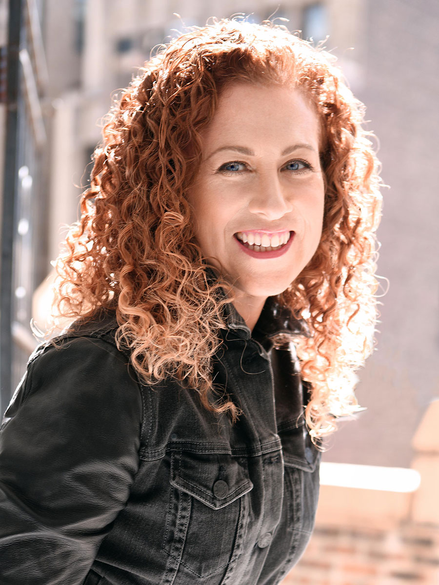 jodi picoult middot biographical sketch