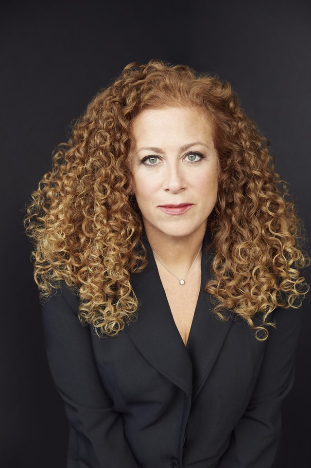 Jodi Picoult photo